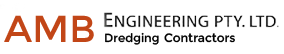 logo for AMB Engineering